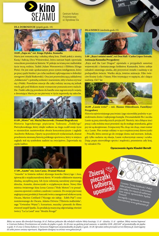 TarNowa Kultura 9/2021 strona 8